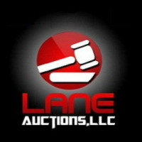 Kenney Lane Auction